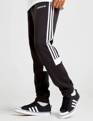 Jasko Adidas Hose