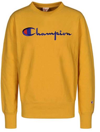Jasko Champion Pullover