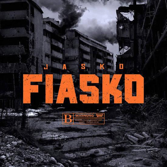 Jasko Fiasko Box