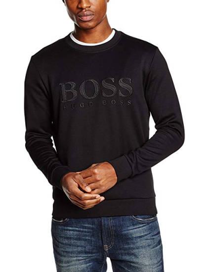 Jasko Pullover Hugo Boss