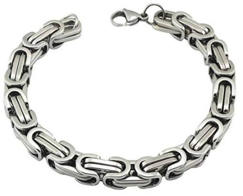 Jasko Style Armband