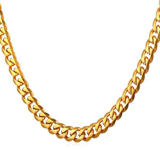 Jasko Style Halskette
