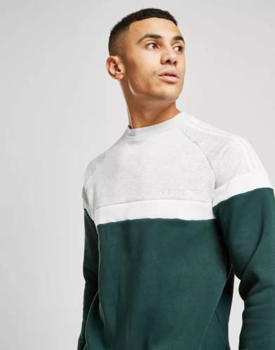 Jasko Sweatshirt Adidas