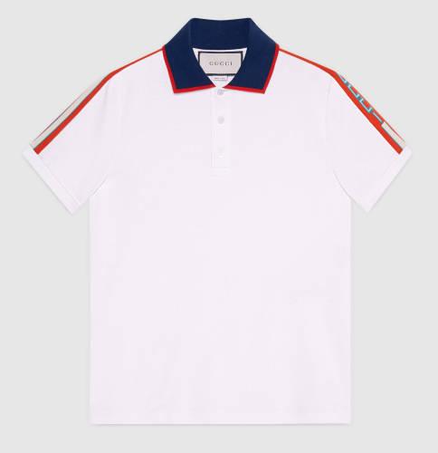 Kollegah Most Wanted Poloshirt