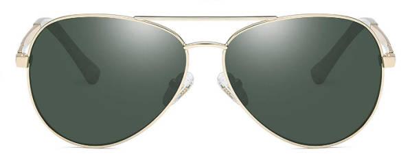 Kollegah Sonnenbrille günstige Alternative