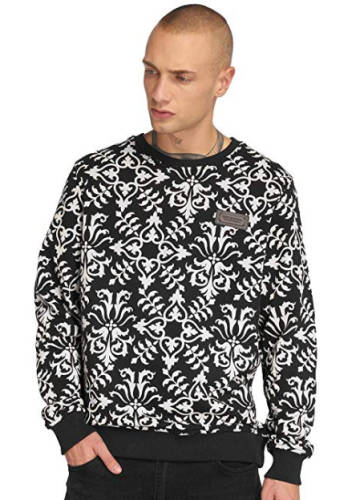 Kollegah Style Pullover