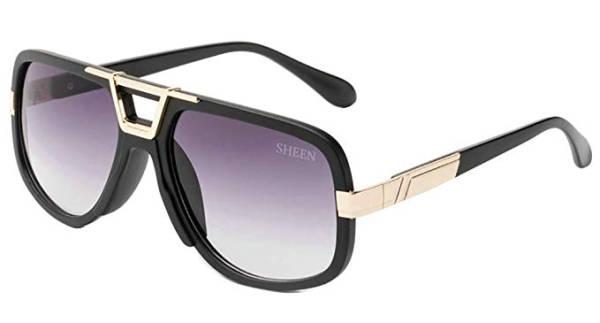 Kollegah Style Sonnenbrille günstig