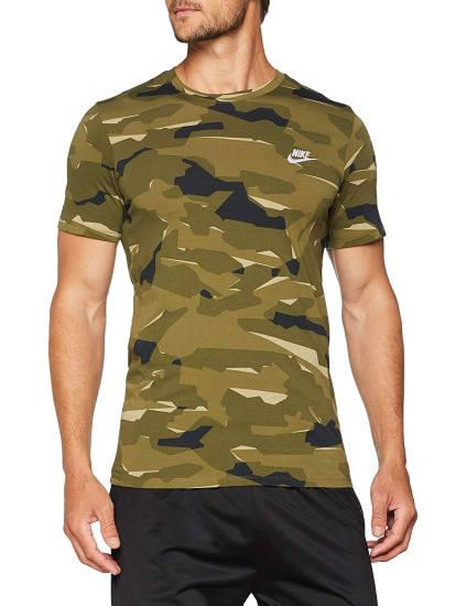 Luciano Camouflage ähnlich