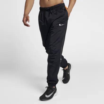 Luciano Jogginghose Nike