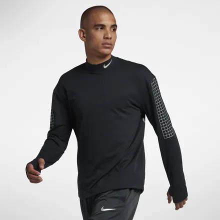 Luciano Nike Sweatshirt