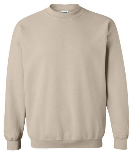 Luciano Style Pullover