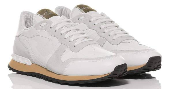 Luciano Valentino Sneaker