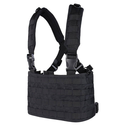 Luciano Weste Chest Rig