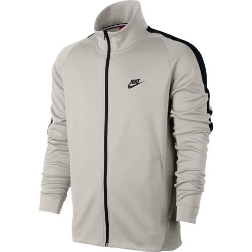 Mero Trainingsjacke Nike