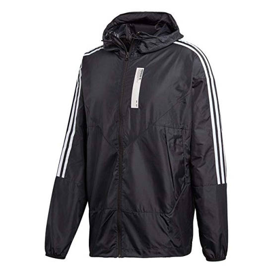 Motrip Jacke Adidas