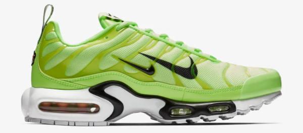 Azet Nike Air Max