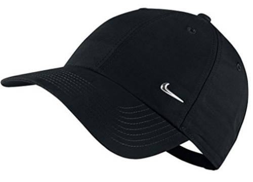 Nike Cap Metall Logo