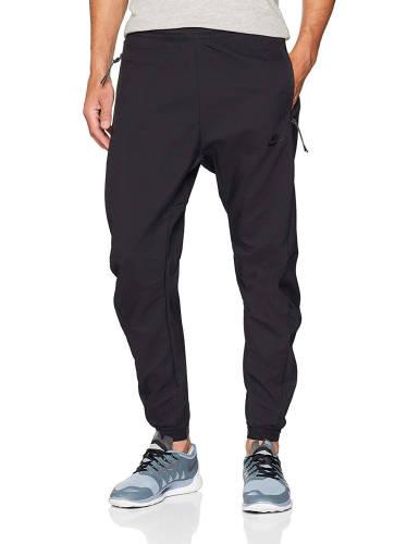 Nike Tech Pack Hose