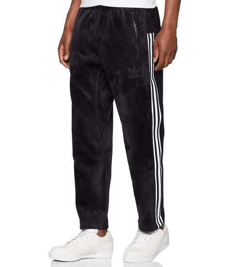 Nimo Adidas Velour Jogger ähnlich