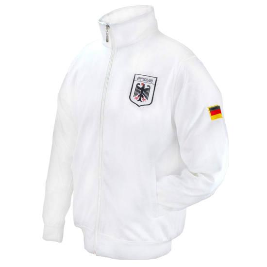 Nimo Deutschland Anzug ähnlich