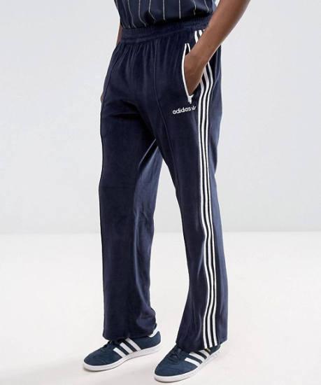 Nimo Jogginghose Adidas