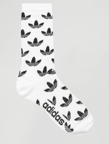 Olexesh Adidas Socken