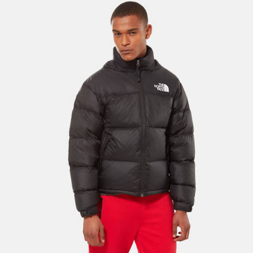 Olexesh Jacke The North Face