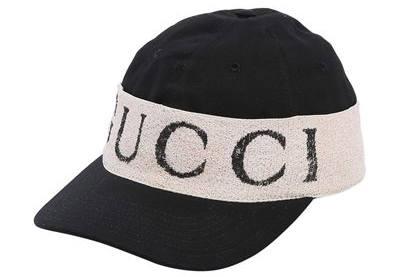 Olexesh Kappe Gucci