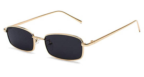 Olexesh Project X Retro Sonnenbrille
