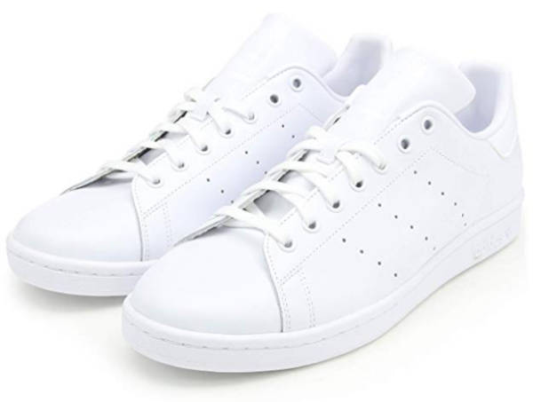 Olexesh Sneaker weiß