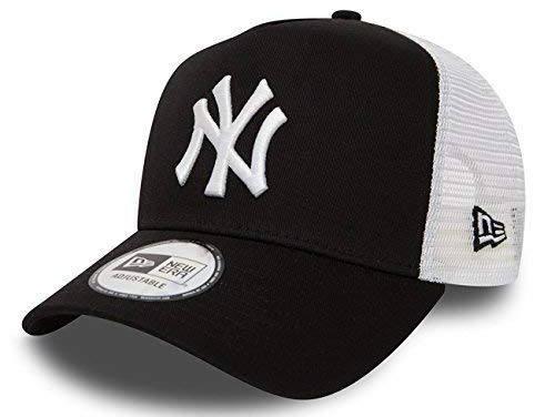 Olexesh Style Cap
