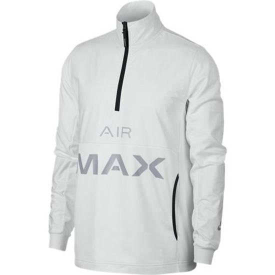 Sami Nike Air Max Jacke