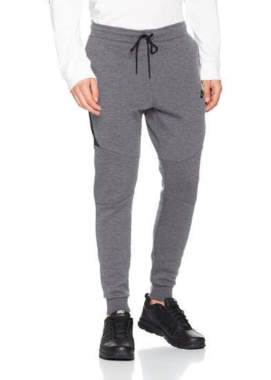 Sami Nike Fleece Jogger