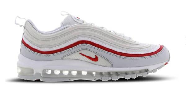 Sami Schuhe Nike Air Max 97