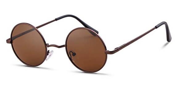Sami Sonnenbrille Style