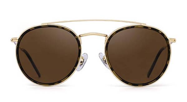 Sami Style Sonnenbrille