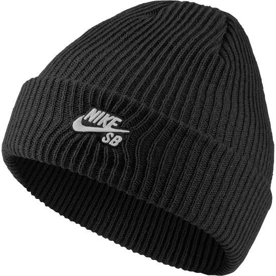 Samra Mütze Nike Alternative