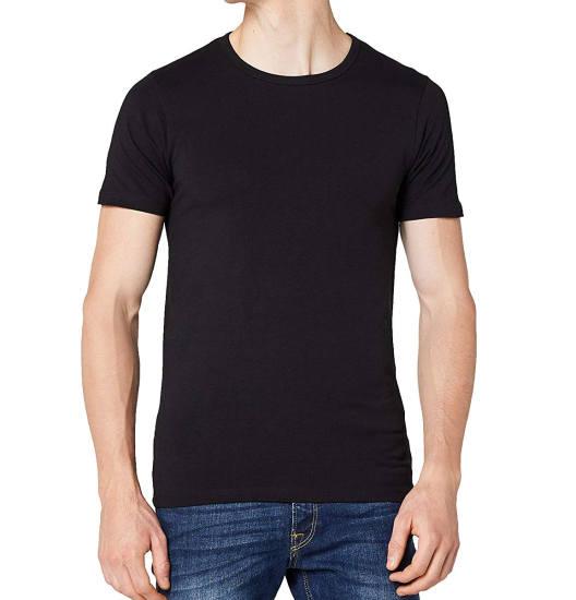 Samra T-Shirt ähnlich