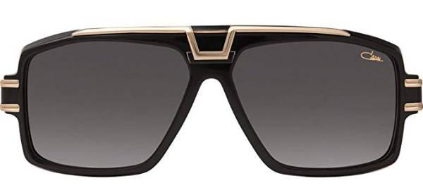 Samy Sonnenbrille