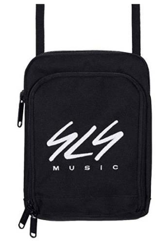 SLS Music Tasche