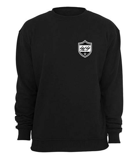 SLS Pullover