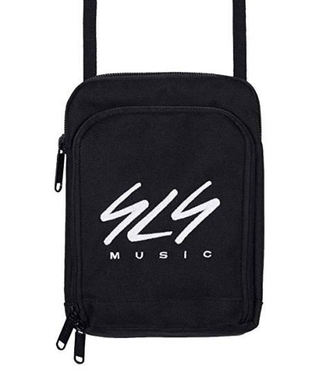 SLS Tasche