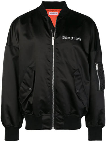 Palm Angels Bomberjacke