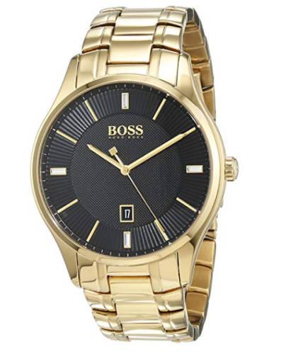 Tommy Hugo Boss Uhr