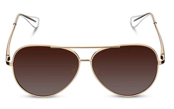 Tommy Style Sonnenbrille