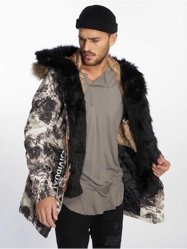 VSCT Clubwear Pelzmantel