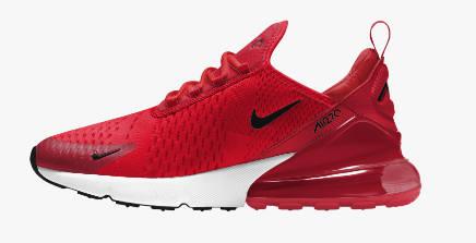 Zuna Sneaker Nike