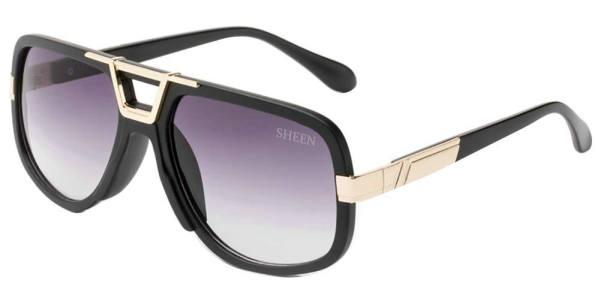 Zuna Sonnenbrille ähnlich