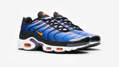 187 Straßenbande Nike Air Max Plus TN