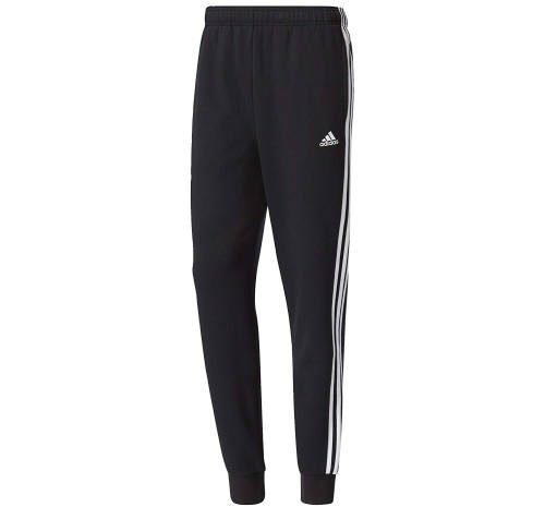 Adidas Jogger 3 Streifen